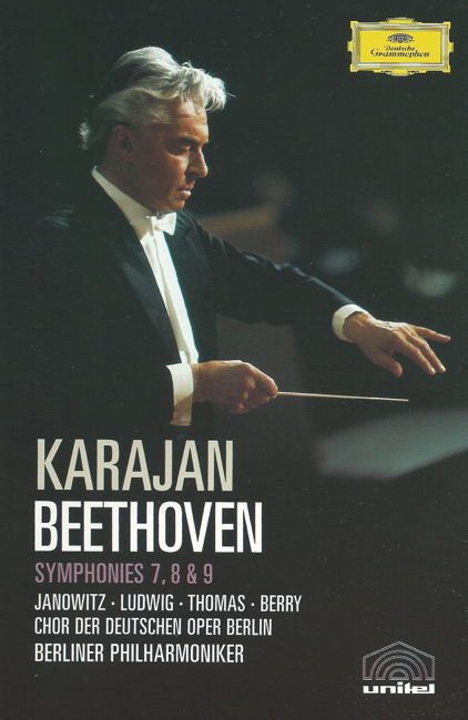 beethoven9 dvd650